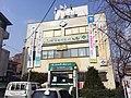 Sanggyeodongjuminsenteo 20140314 151811.JPG