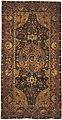 Sanguszko carpet 01.jpg