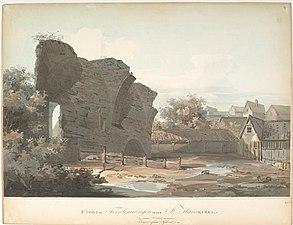 Sankt Hans och Sankt Pers ruiner - KMB - 16001000042644.jpg