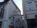Sankt Johann, Saarbrücken, Germany - panoramio (3).jpg