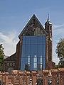 Sankt Johanniskirche Brandenburg facade.jpg