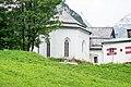 Sankt Magdalena im Halltal 2016-07 (1).jpg