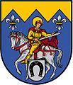 Sankt Martin Wappen.jpg
