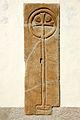 Sankt Peter am Bichl Kirche Grabplatte 14032007 03.jpg