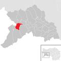 Sankt Ruprecht-Falkendorf im Bezirk MU.png