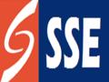 Sanskrithi School Of Engineering (SSE).png