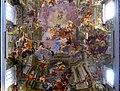 Sant'Ignazio - affresco soffitto -antmoose.jpg