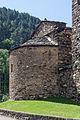 Sant Joan de Caselles-13.jpg
