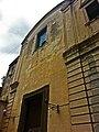 SantaMaria di Betlemme.jpg