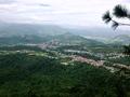 Santa Ana del Táchira.png