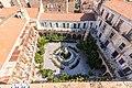Santa Caterina (Palermo)-msu-1770.jpg