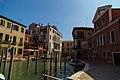 Santa Croce, 30100 Venezia, Italy - panoramio (87).jpg