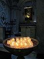 Santa Maria in Trastevere Chapel (15606364927).jpg