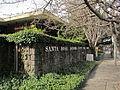 Santa Rosa Central Library.jpg