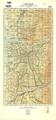 Santiago Santiago - San Bernardo - Maipo (material cartográfico) - Instituto Geográfico Militar de Chile.png