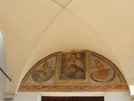 Santuario di Banchette-DSCF8851
