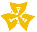 Sanwa Nagasaki chapter.png