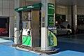 Sao Paulo ethanol pump 04 2008 74 zoom.jpg