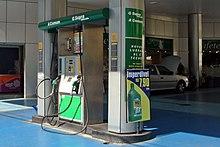 Flex Fuel Gas Stations >> Ethanol Fuel In Brazil Wikipedia