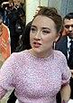 Saoirse Ronan September 2015.jpg