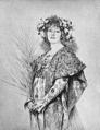Sarah Bernhardt.png