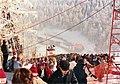 Sarajevo ZOI-84 Men's-Slalom Bjelasnica 1984-02-19.jpg