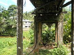 Sarawak Bridge1.JPG