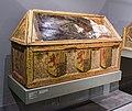 Sarcófago de Francisquina d'Erill (27030594029).jpg