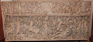 300px-Sarcophagus_Endymion_ ...