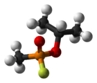 http://upload.wikimedia.org/wikipedia/commons/thumb/c/cb/Sarin-3D-balls.png/140px-Sarin-3D-balls.png