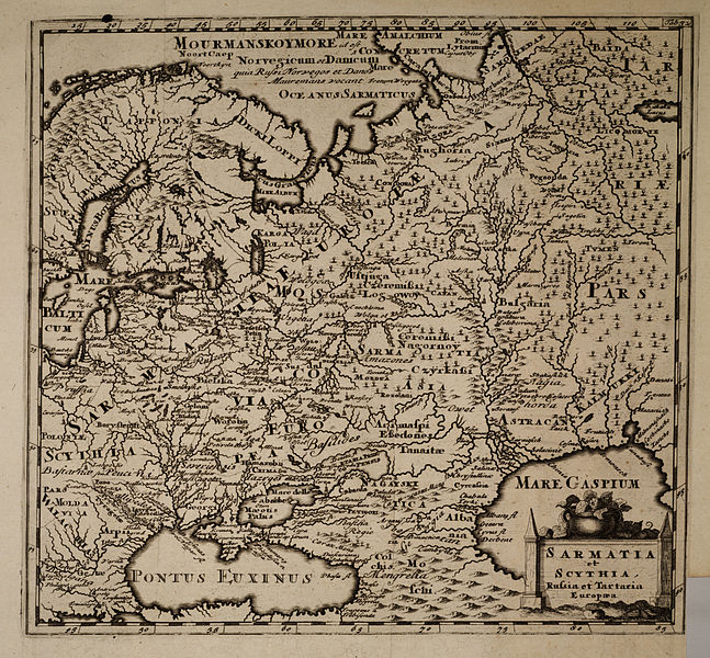 Plik:Sarmatia et Scythia, Russia et Tartaria Europaea.jpg