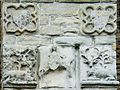 Sarzeau le château de Suscinio (8).JPG