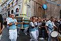 Sassari - La Discesa dei candelieri 2012 (01).jpg