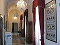 Sassari - Palazzo Ducale - 1° piano (1).JPG