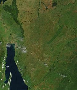 Satellite image of Burundi in February 2003.jpg