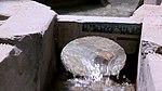 Satpara Irrigation Project (16292666040).jpg