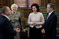 Satversmes spēkā stāšanās un 1.Saeimas sanākšanas 90.gadadiena (8163594120).jpg