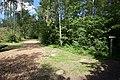 Saue, Harju County, Estonia - panoramio (68).jpg