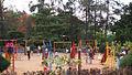 Savantwadi garden 4.jpg