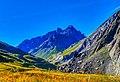Savoie Col du Galibier Nord 12.jpg