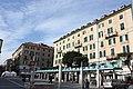 Savona Piazza Sisto IV 3.jpg