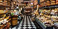 Say Cheese Tromp Cheese deli in Amsterdam - panoramio.jpg