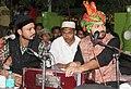 Sayyad Nahar Shah wali Dargah .jpg