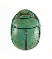 Scarab Inscribed with the Throne Name of Thutmose III MET 27.3.304 top.jpg