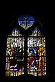 Sceaux Saint-Jean-Baptiste 66.JPG