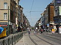 Schaerbeek-Rue Gallait-001.jpg