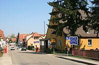 Scheibenhardt 277.jpg