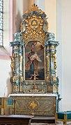 Scheinfeld Klosterkirche Altar-20210221-RM-163501.jpg