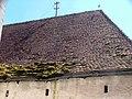 Scheunendach - panoramio.jpg