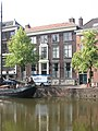 Schiedam - Lange Haven 67.jpg